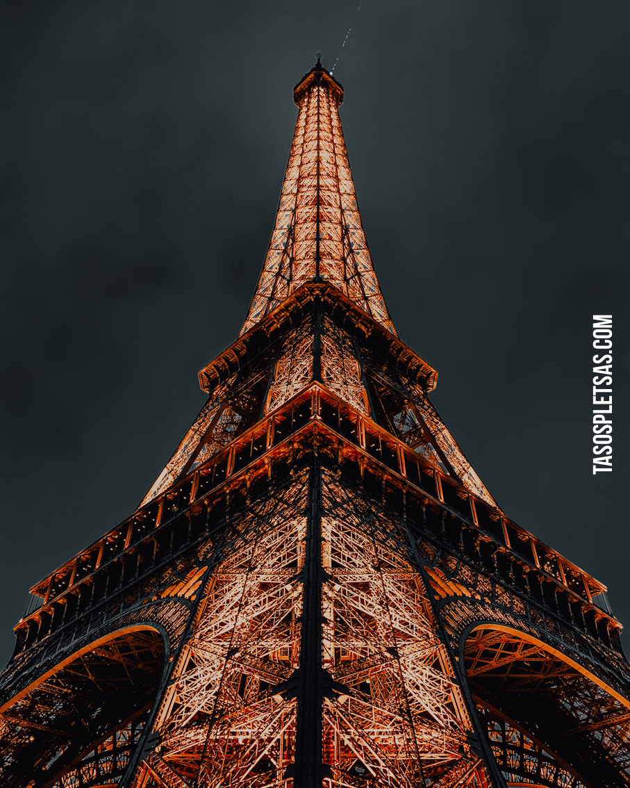 ParisWEB-Paris-IMG_2062.jpg