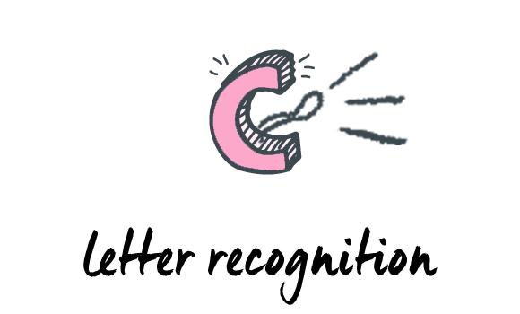 Letter Recognition.jpg
