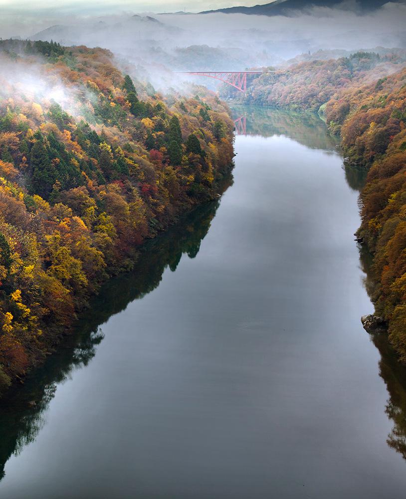 Ena_Valley_Autumn.jpg