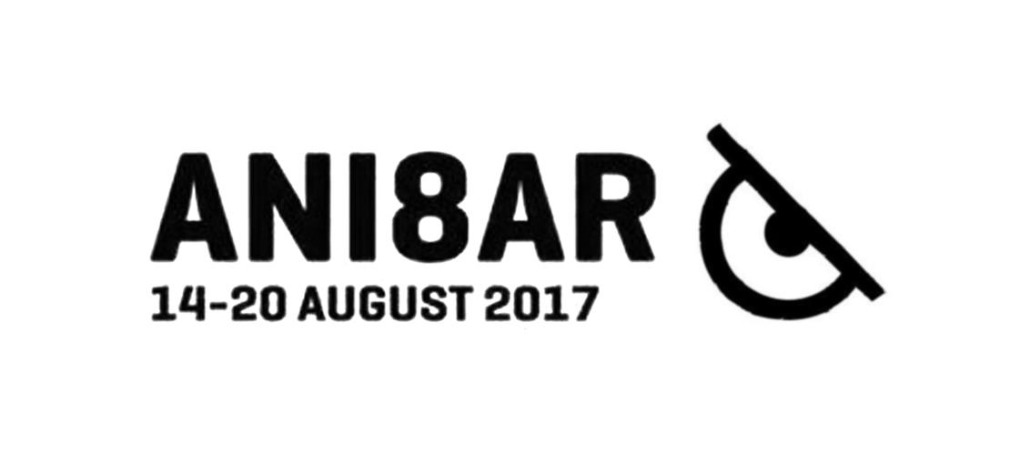 Anibar.png