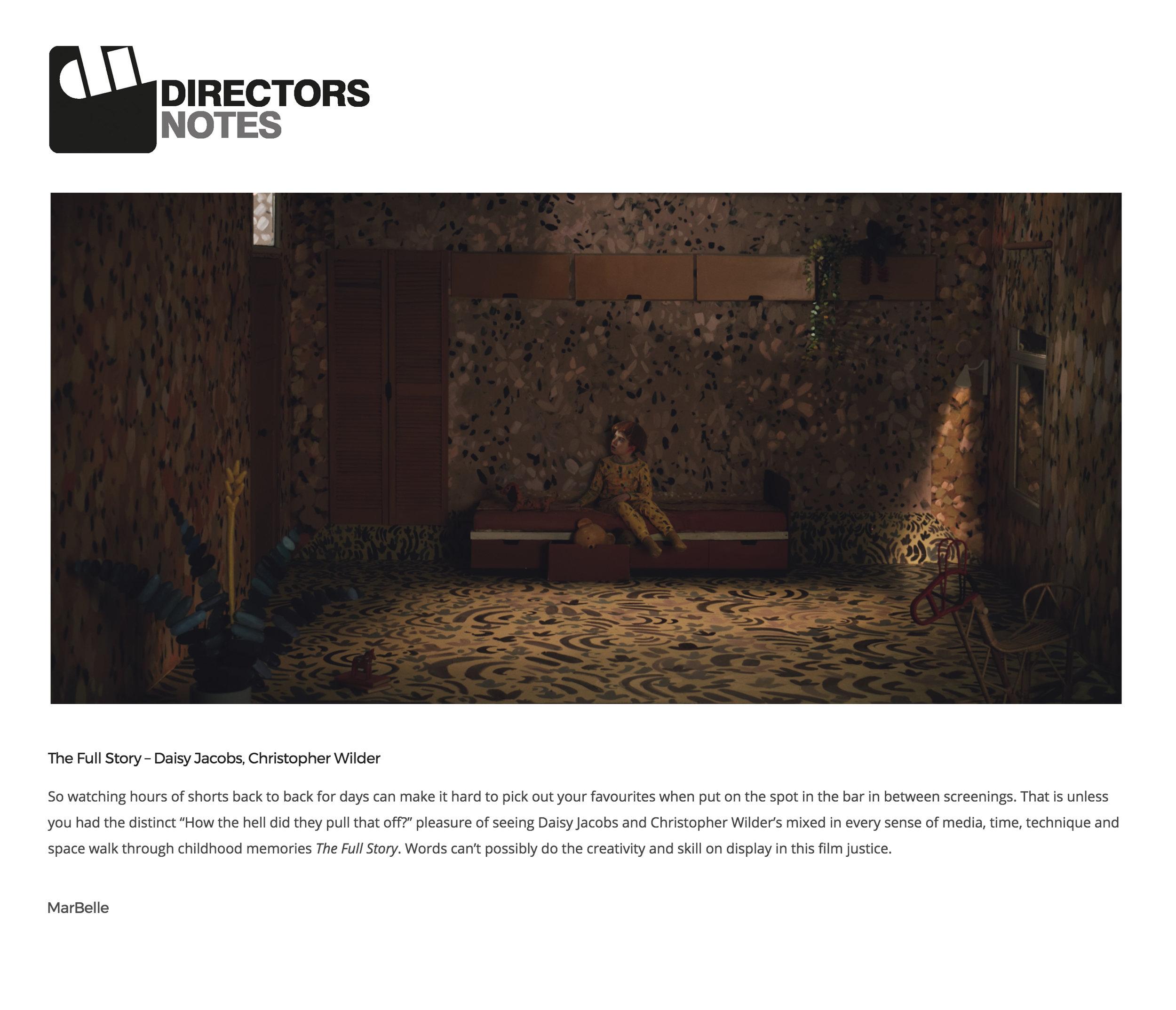 Director's_Notes.jpg