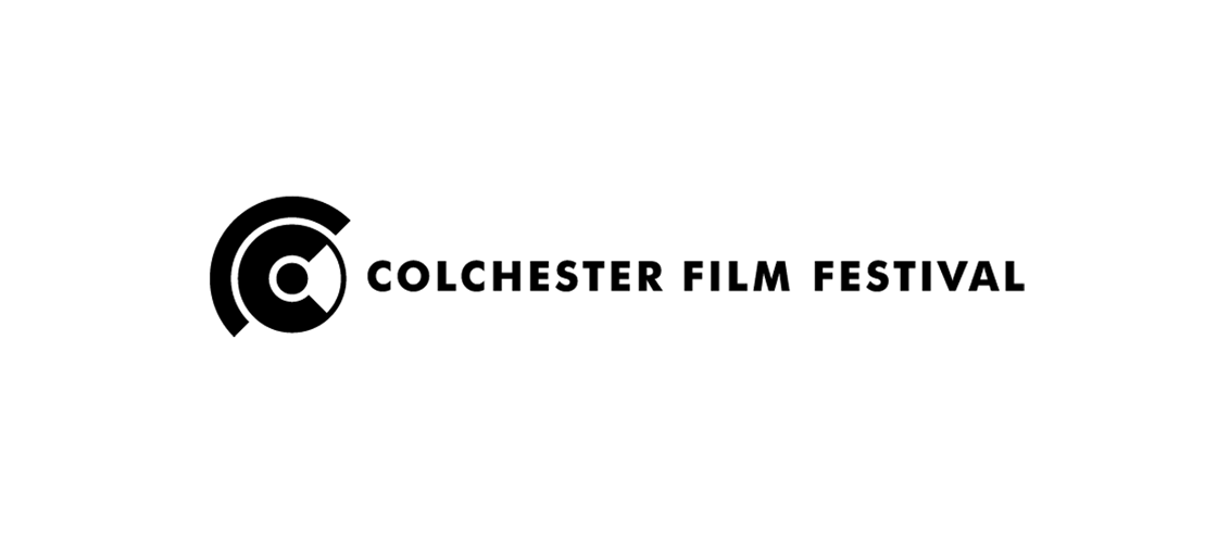 colchester.png