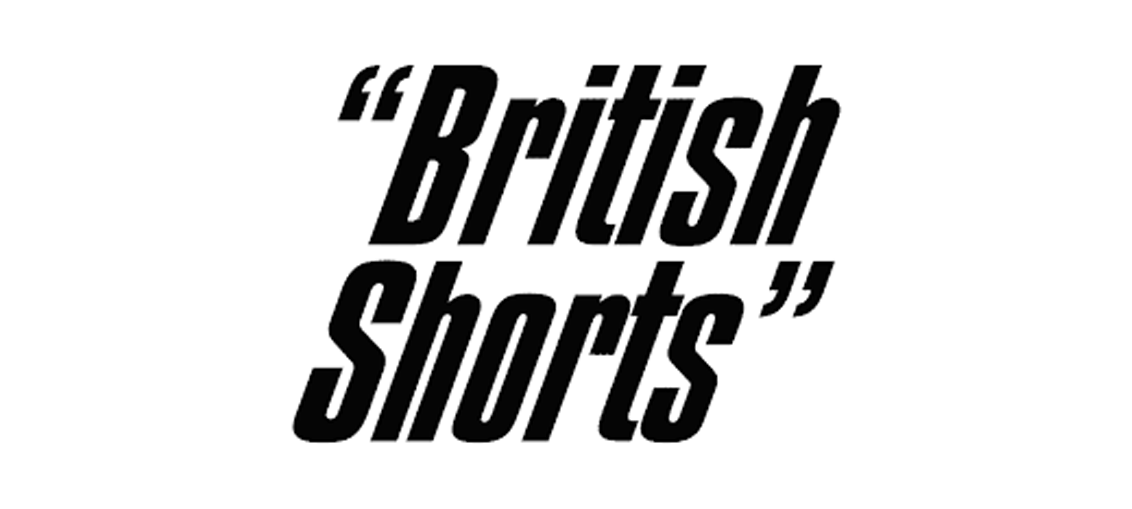 British_shorts.png