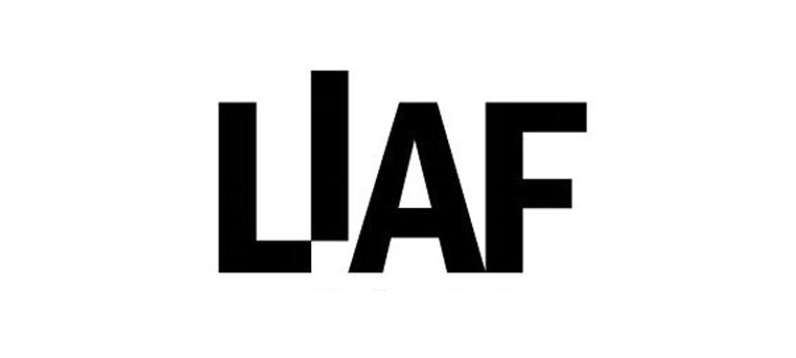 Liaf.png