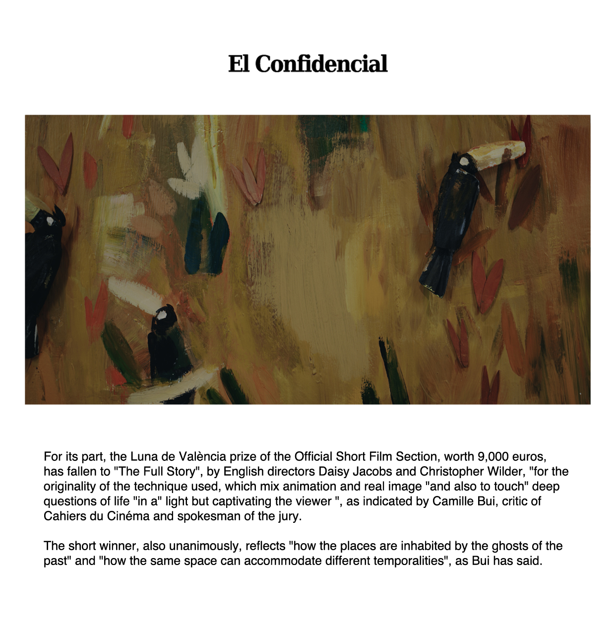 El_Confidential.jpg