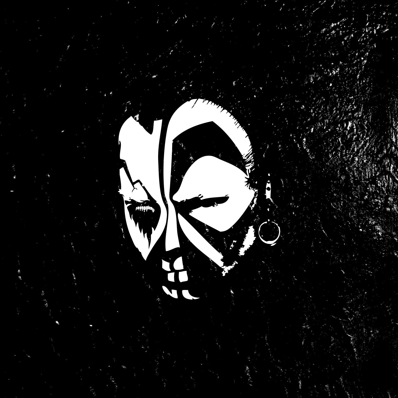 Rec/Mix - 2015 - Bachi Da Pietra - Necroide