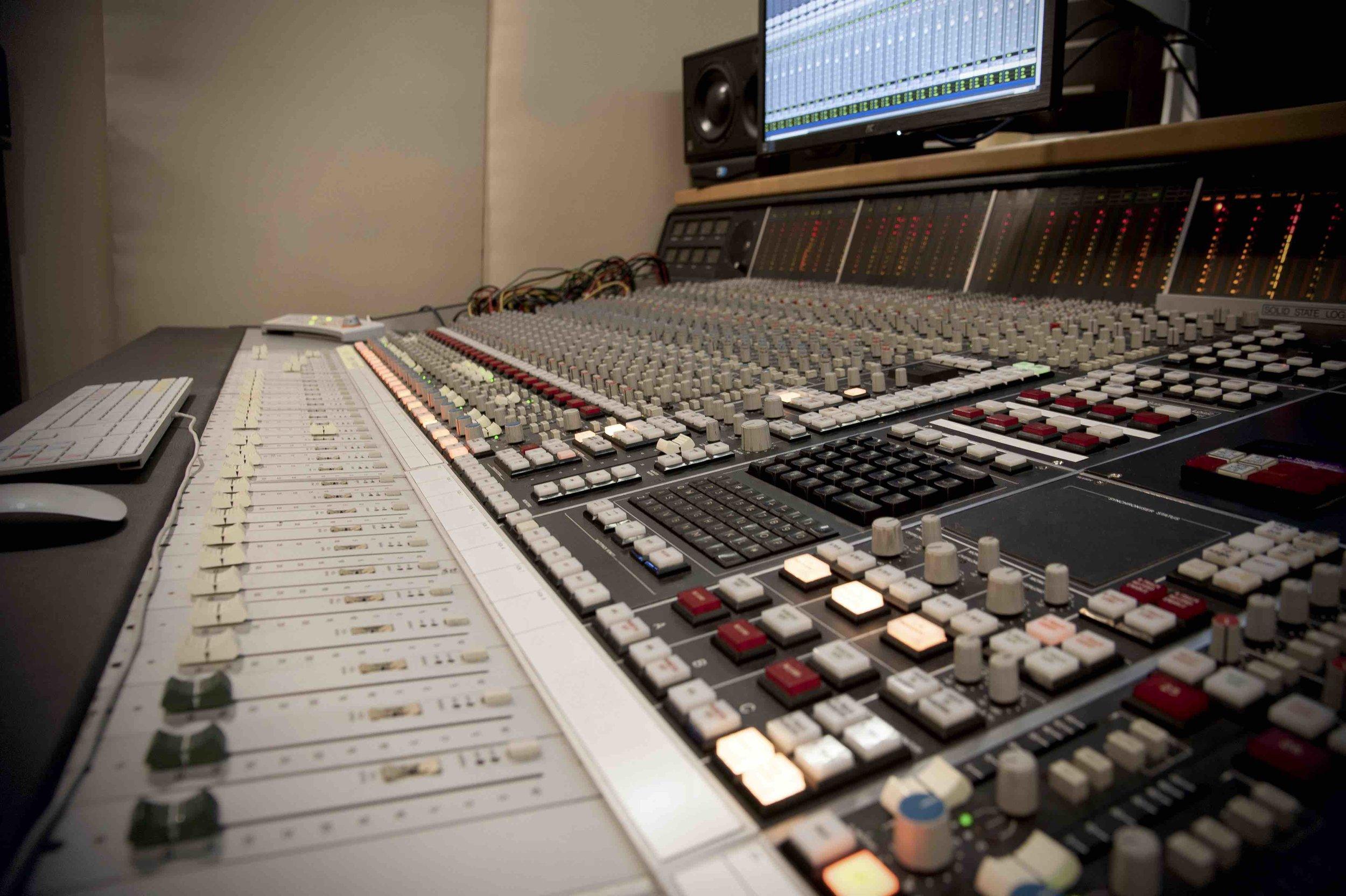 mixer 1.jpgok1.jpg