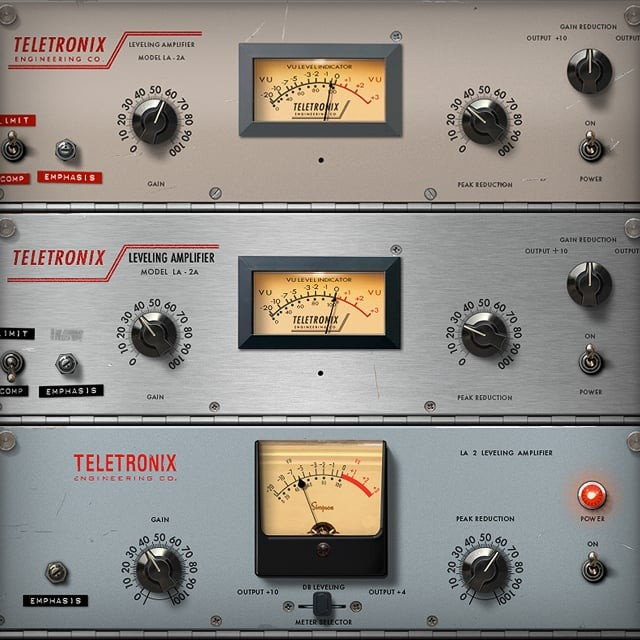 teletronix_la2a_collection_thumb__2x-min.jpg