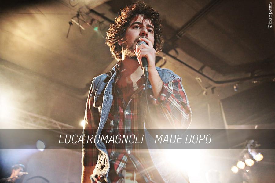 management-del-dolore-post-operatorio-foto-concerto-roma-12-dicembre-2014-1.jpg