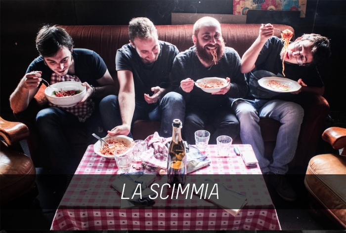 LA SCIMMIA.jpg