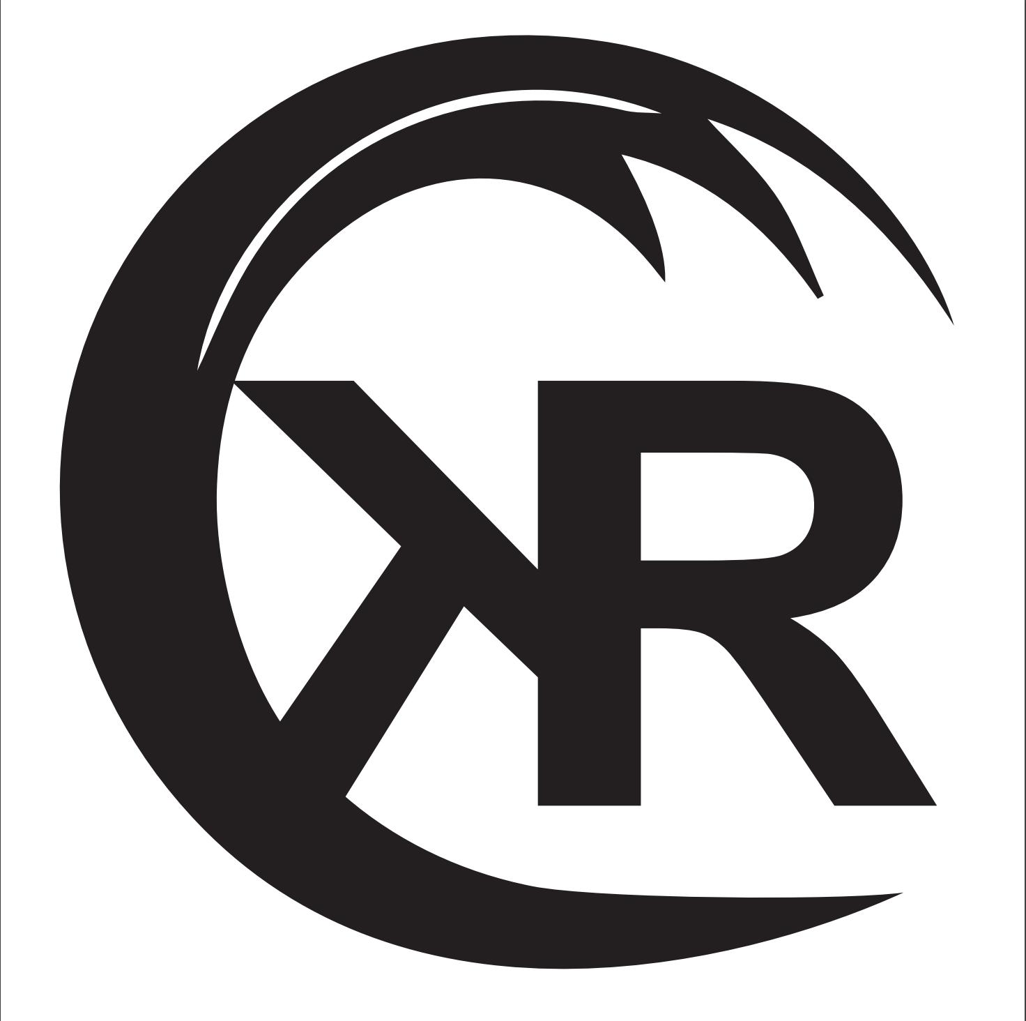 Kingdom_Riders_Maui_Logo.png