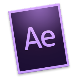Adobe-Ae-icon.png