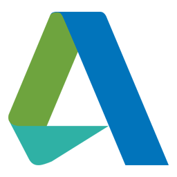 Autodesk-icon.png