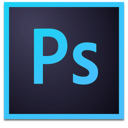 photoshop-cc-icon-png-logo-2.png
