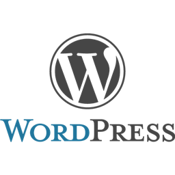 wordpress-logo-square-256x256.png