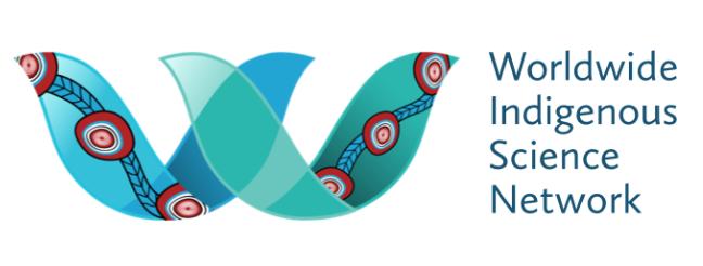 WISN_Logo.PNG