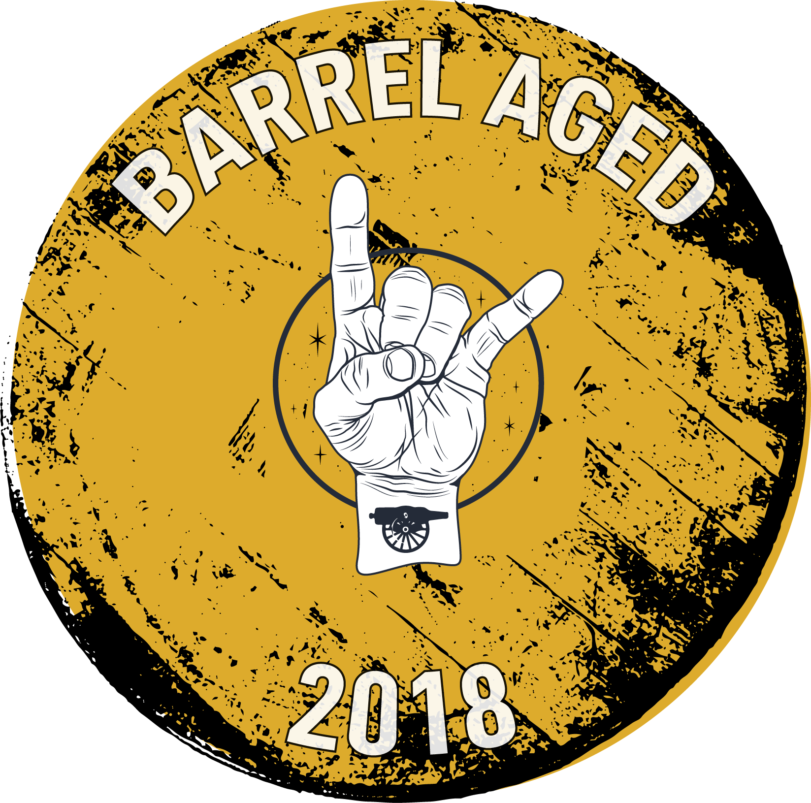barrelaged_stickerV1.png