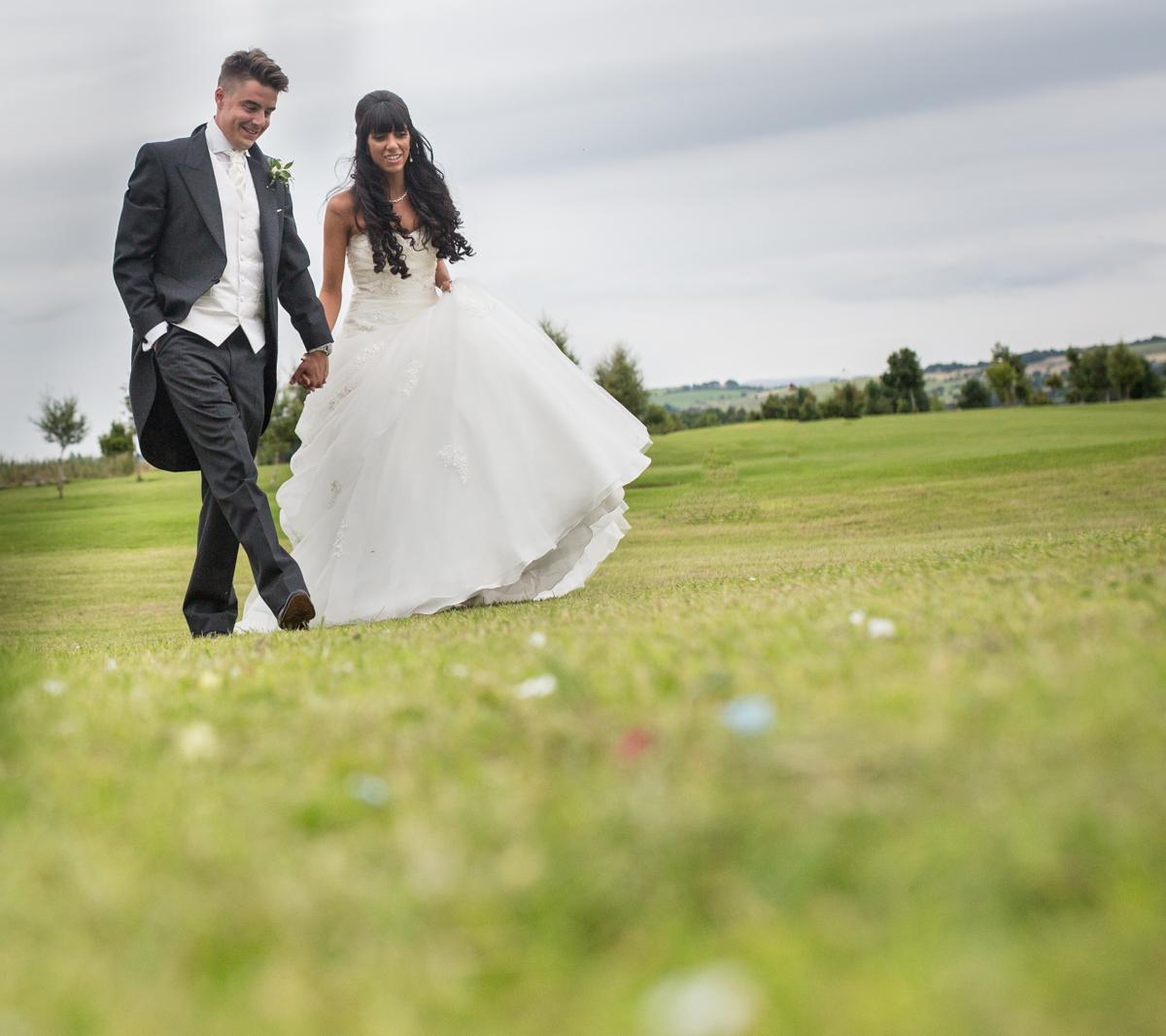 oak royal wedding.jpg