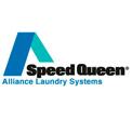 Speed Queen.jpg