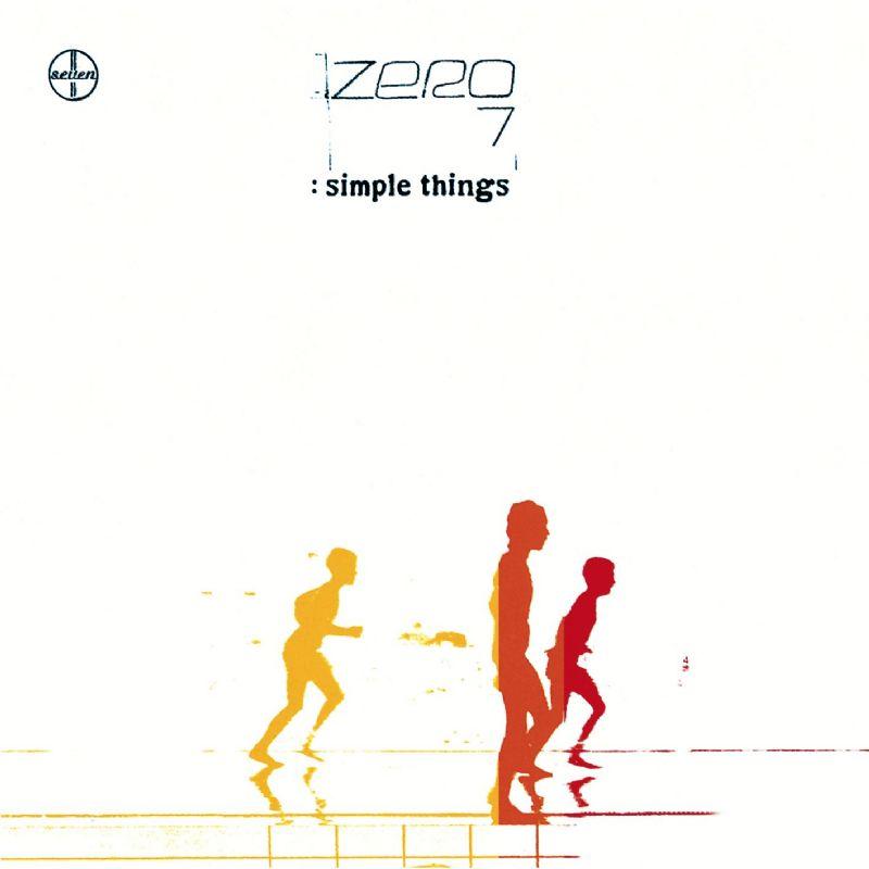 Zero 7- SimpleThings.jpg