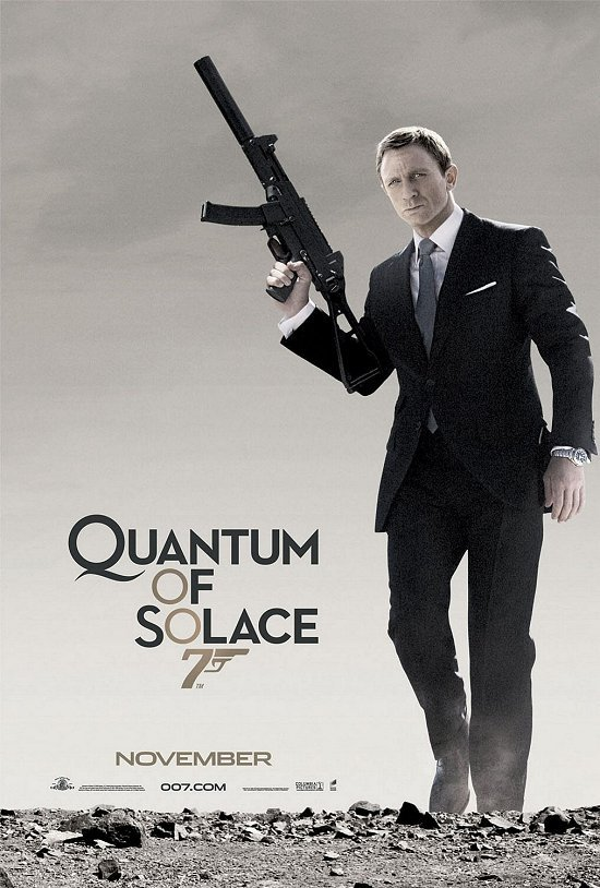 Quatum of Solace 4.jpg