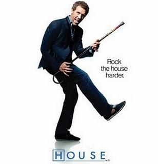 House MD 4.jpg