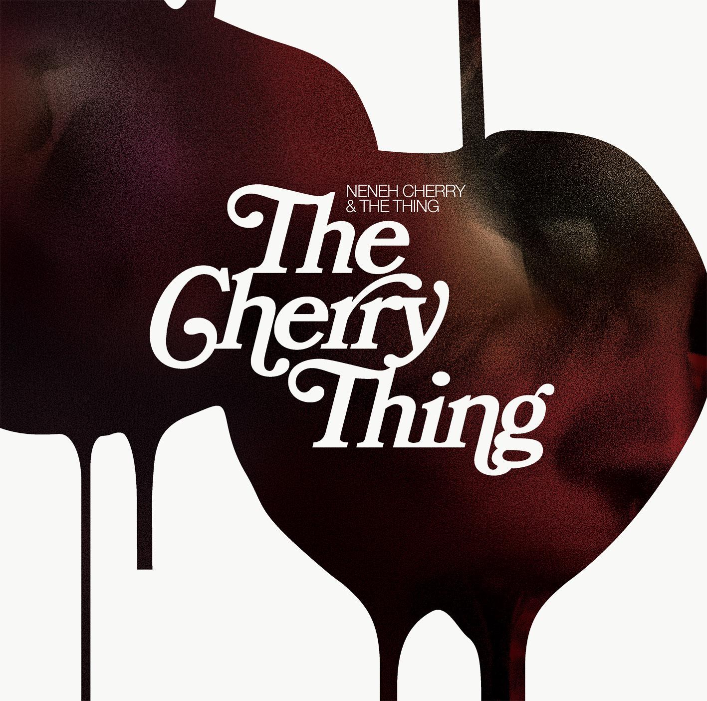 4 - neneh cherry .jpg