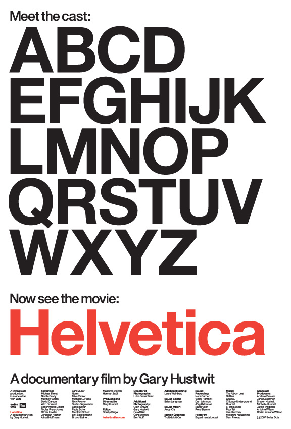 Helevetica.jpg