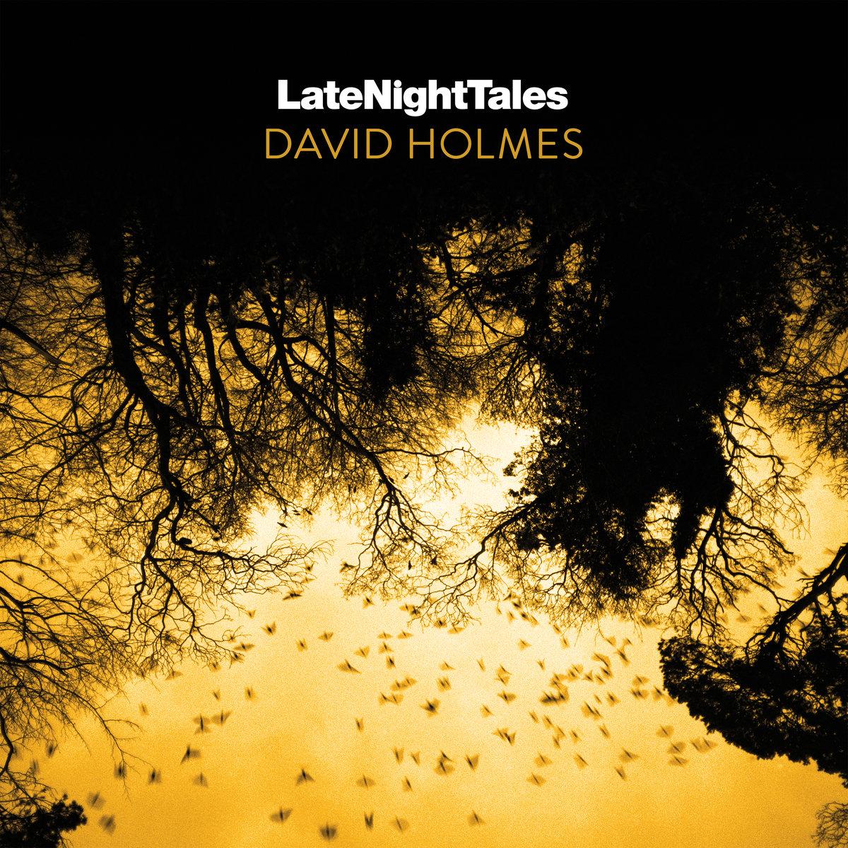 D.H.- Late Night Tales.jpg