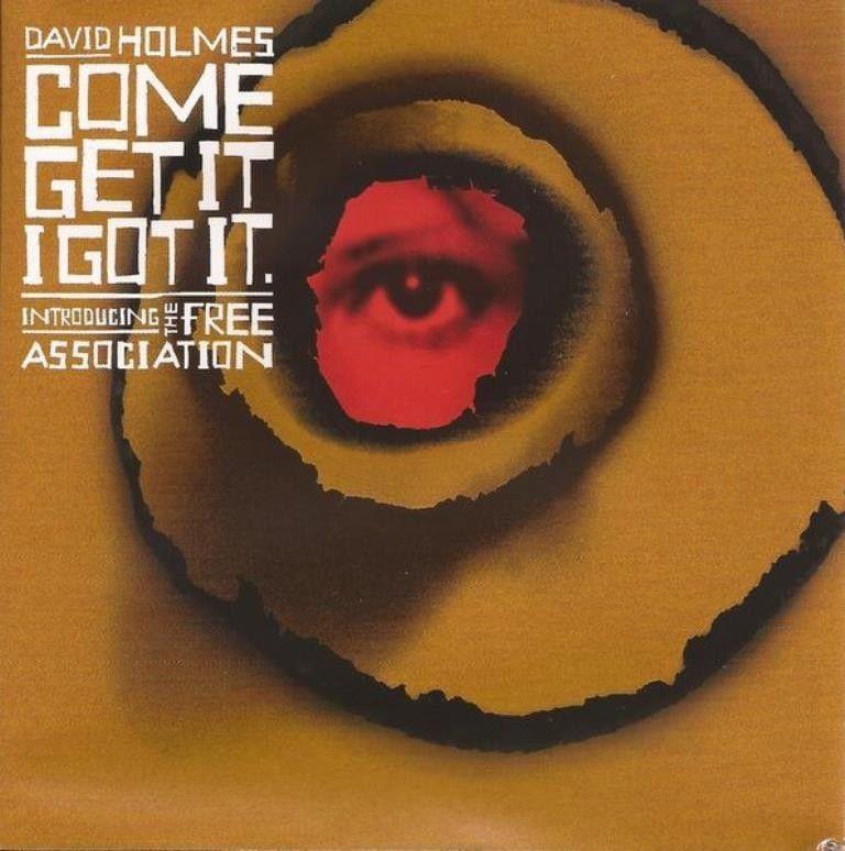 D.H.-Come Get It I Got It.jpg