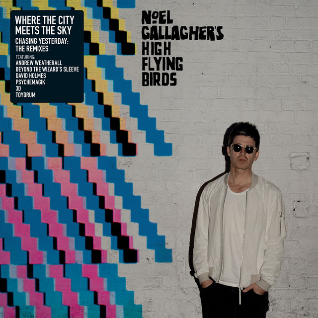 Noel Gallagher High Flying birds.jpg