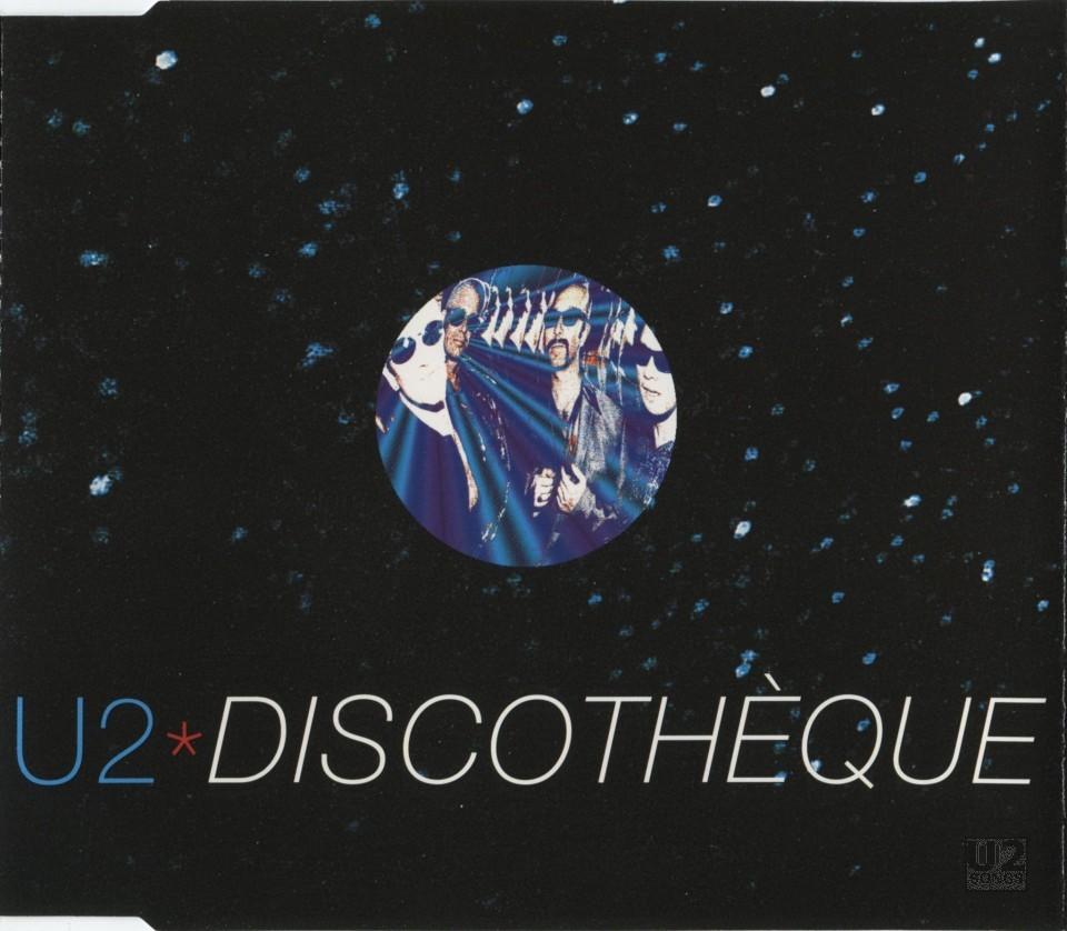 u2 discotheque.jpg