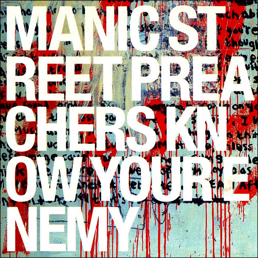 Manic Street Preachers 1.jpg
