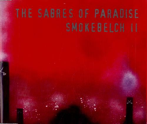 Sabres of Paradise .jpg