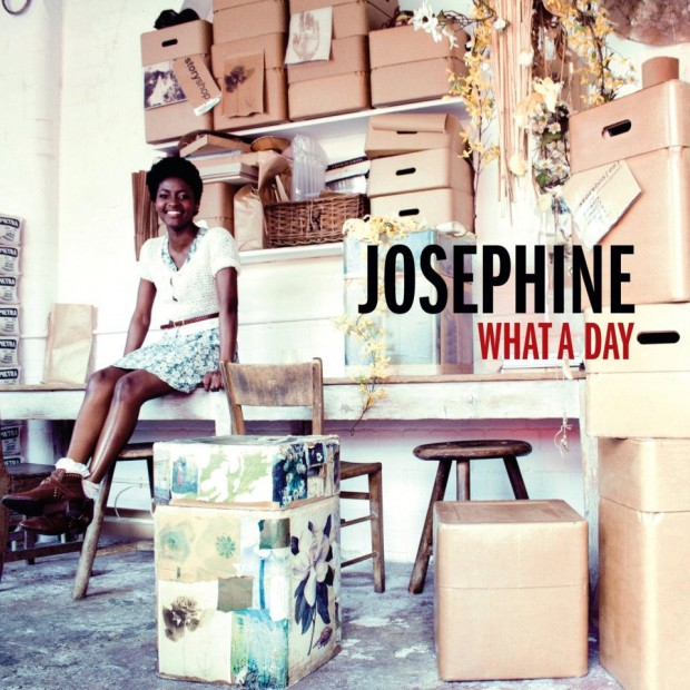 Josephine_What A Day.jpg