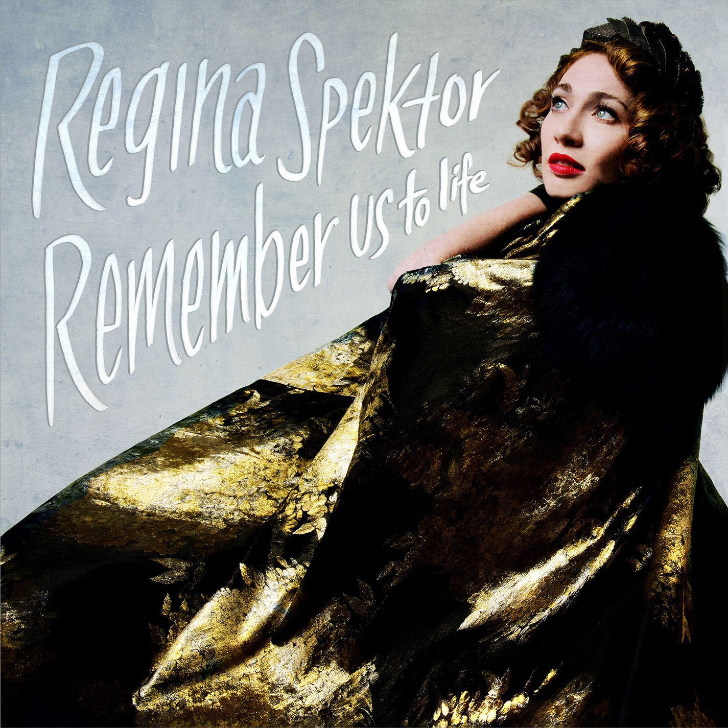 LA- Regina Spektor.jpg