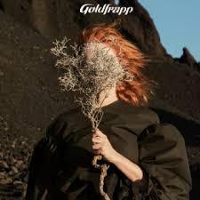 LA-Goldfrapp.jpg