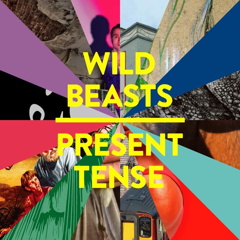 LA- Wild Beasts.jpg