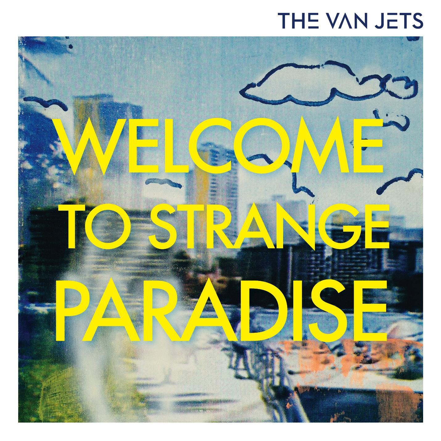 LA- The Van Jets.jpg