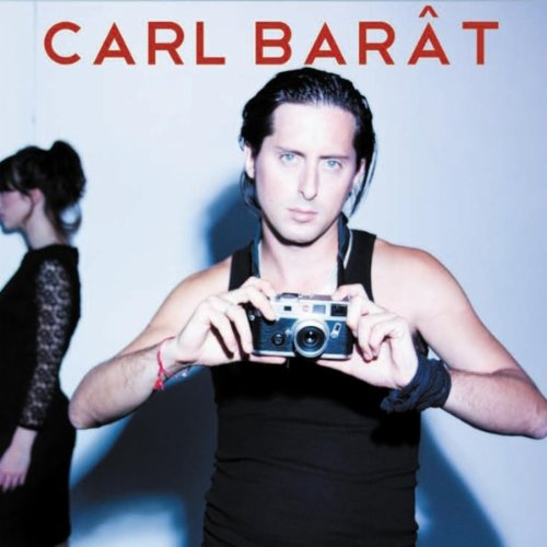 LA- Carl Barat.jpg