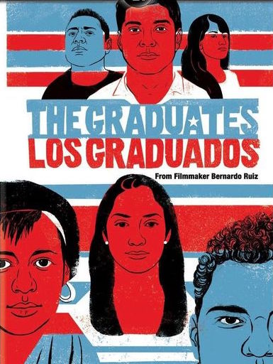 The Graduates.jpg