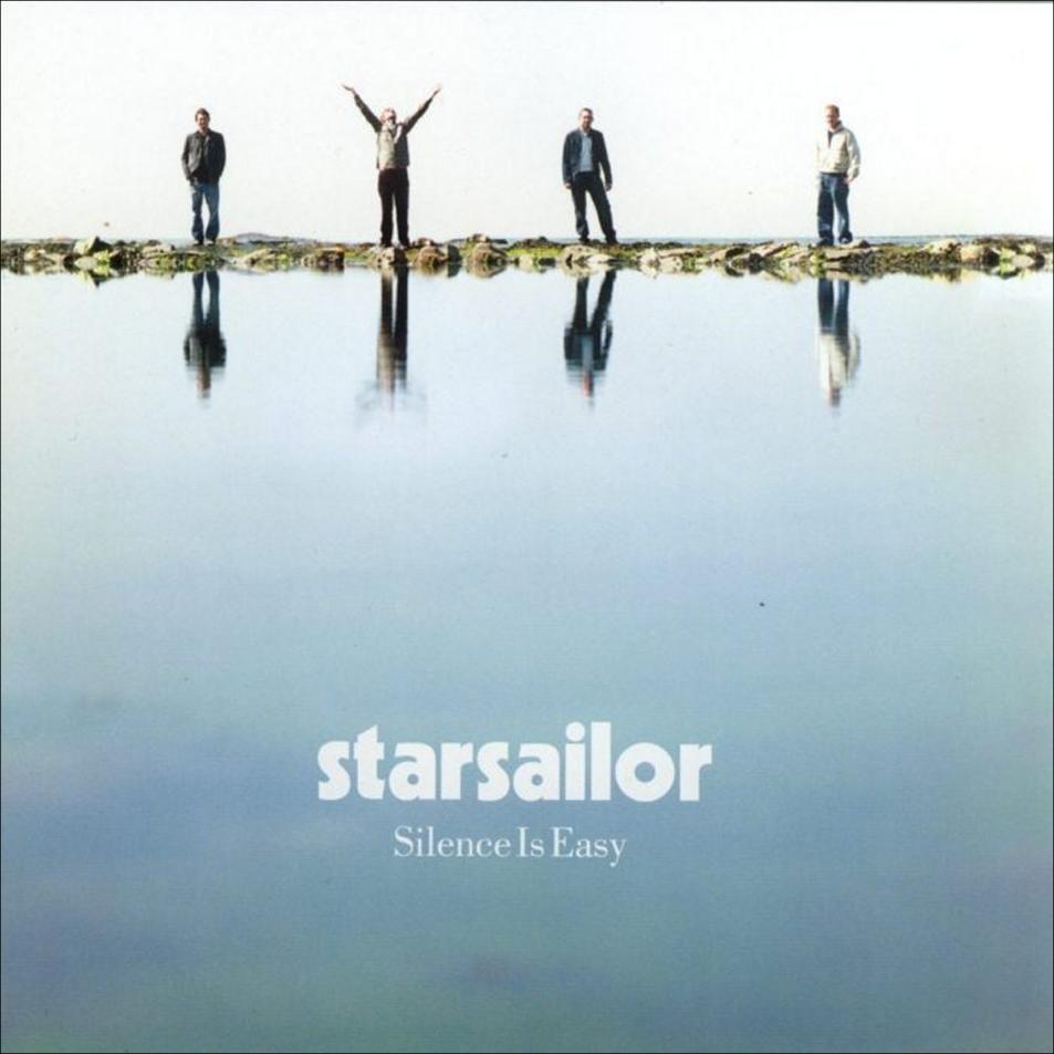 Starsailor - Silence is Easy.jpg