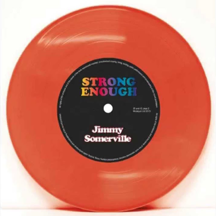 Jimmy- Strong Enough.jpg