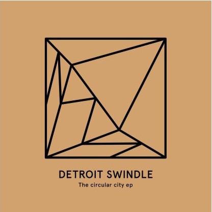 Detroit Swindle .jpg