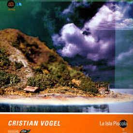 Christian Vogel .jpg