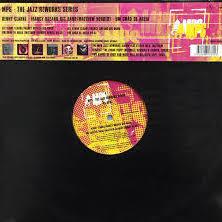 Kenny Clarke Big Band .jpg