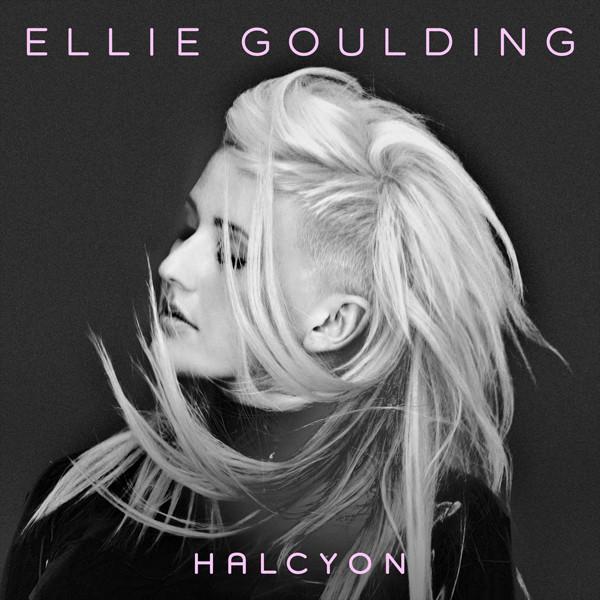 Sally - Ellie Goulding.jpg