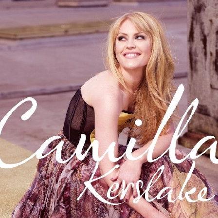 Sally - Camila Kerslake .jpg