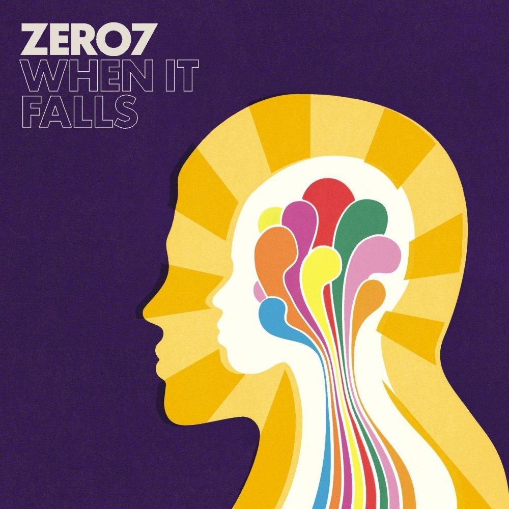 Sally - Zero 7 2.jpg