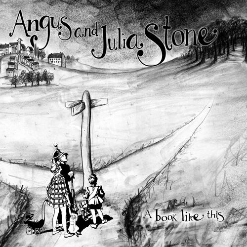 Sally - Angus and Julia Stone.jpg
